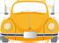 自動車 icon
