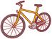 自転車 icon