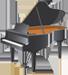 ピアノ icon