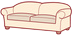 ソファー icon